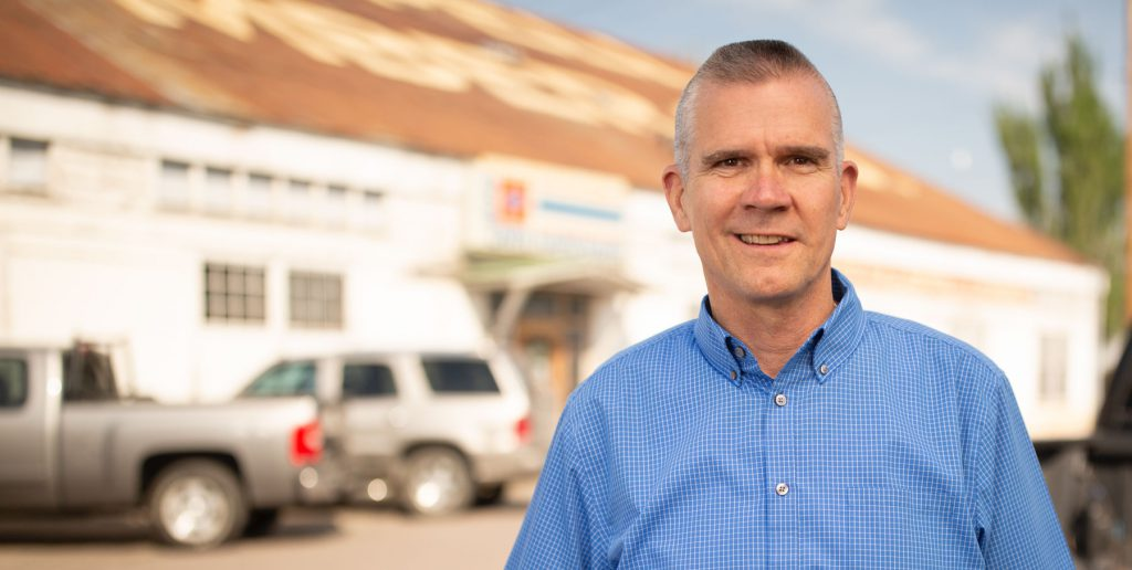 Williams, Rosendale both top $1M in fundraising; Rains drops out of House race