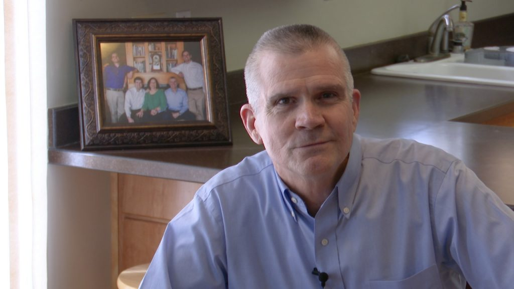 Rosendale officially files for U.S. House race